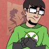 subparkour: (i don't like cliffhanger endings geeze)