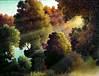 levkonoe: (волшебный лес)