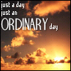 balinares: ((extra)ordinary)