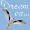 balinares: (dream on)