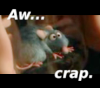balinares: (aw crap)