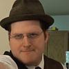 thiscomicsucks: (archie sonic requests)