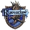 alyse: (hp - ravenclaw)