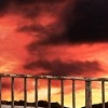 zxr: sunset (Default)