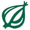 onionverse: onionverse icon (Default)