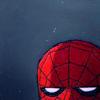 arach_nerd: (lineface)