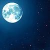 royalsubject: (nighttime)