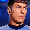 not_logical: (serious spock)