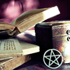sugar_cookie: (Pagan Books)