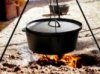 sapphire_storm: (cauldron)