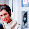 organa: (❝ what a thing to choose)
