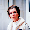 organa: (❝ learned the voices died with me)