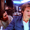 organa: (❝ all you have is your fire)