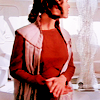 organa: (❝ got two hours before my flight)
