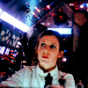 organa: (❝ filled up my heart with nothing)