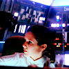 organa: (❝ all my life i've been frozen)