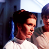 organa: (❝ there's a hole in my soul)