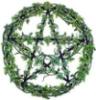 sapphire_storm: (ivy pentagram)