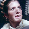 organa: (❝ looking glass take the past)
