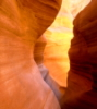cahn: (slot-canyon)