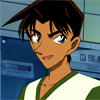 kendo_taisho: (pic#9463915)
