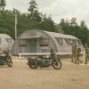 findtwomore: (base camp)