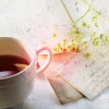 ext_11620: (Stock-Tea is my drink of choice)