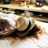 shesellsseashells16: (hat)