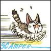white_aster: (chii scamper)
