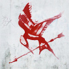 frith_in_thorns: (HG Mockingjay paint)