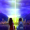 frith_in_thorns: (LoK Korrasami view)