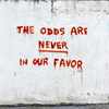 frith_in_thorns: (HG odds)