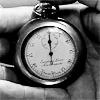 thady: (TW  -  stopwatch b&w)