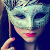 astro_noms: ('tis but the truth in a masquerade)