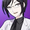 yagendooshi: (Chat - I hope we get along)