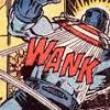 thursday_anon: I command you to wank! (Captain America)