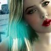 maria_guerin: (Blue Lights)