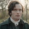 not_the_second: there is no picture of edward hogg in this role where he doesn't look slightly crazed (default)
