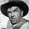 your_local_yokel: Andy Devine looking confused (Confused)