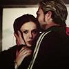 divaricate: sways @ dw (Wanda; + Pietro } twins)