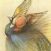 lady_findel: (Bird)