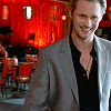 vikingly: (Charming business man)