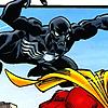 notyourfathersosborn: symbiote (pic#9472390)