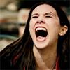 divaricate: starcandies @ dw (• yelling)