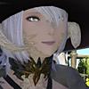 starsboundpath: (smile ✨ the sun is sleeping) (Default)
