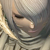 starsboundpath: (sorrow ✨ has a human heart)