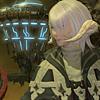 starsboundpath: (concern ✨ I will depart)