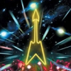 interstellar404: (INTERSTELLAR)