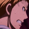 emperorsraiju: (angry)
