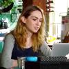 ladyhacktivist: (working)